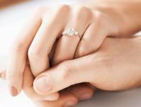 Evlenirken Neler Yapılmalı